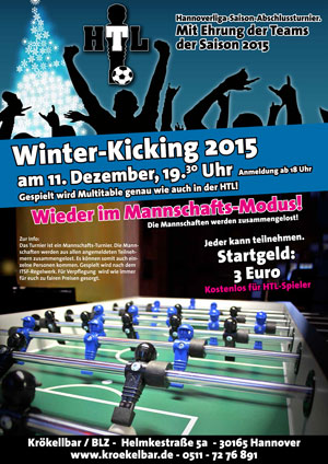 Winterkicking2015
